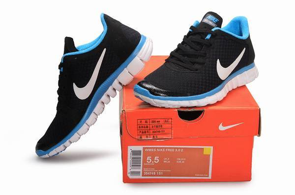 En Marque nike free run vs reebok zig,nike air max bmw